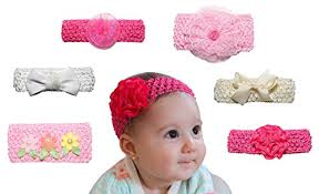 go girl headbands the best go girl headbands see reviews and compare