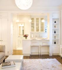 kitchen cabinets locks contemporary with white counter photomet