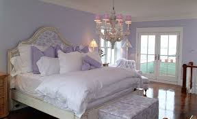 lavender painted walls is lavender and how to work with this color