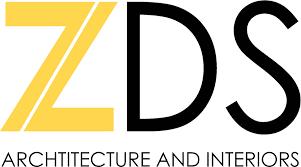 zds u2013 architecture and interior design
