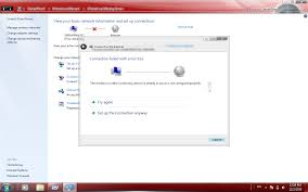 troubleshooting windows errors and solutions december 2010