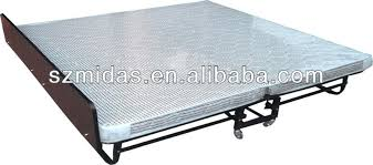 Folding Rollaway Bed Size Rollaway Bed Structures Frames Bed Size Foldable