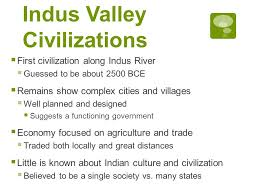 indus river valley worksheets the best and most comprehensive