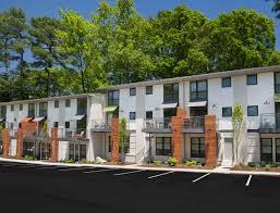 ansley forest apartment homes midtown atlanta ga pet friendly apts