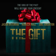 review the gift that surprisingly keeps on giving the