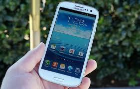 black friday phones boost mobile virgin mobile discounting several phones for black