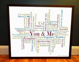 husband anniversary gift ideas gifts design ideas wedding anniversary gifts for men in