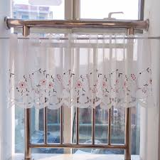 compare prices on short curtains online shopping buy low price