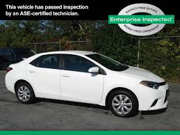 lexus of watertown careers used toyota corolla for sale in syracuse ny edmunds