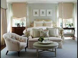 master bedroom sitting room marvelous master bedroom sitting area furniture eizw info