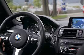 volante bmw x3 fotos gratis rueda interior conducci祿n veh祗culo volante