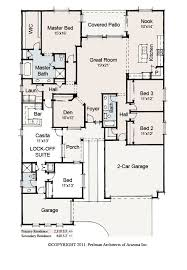 homes with 2 master bedrooms superior 2 master bedroom homes for rent 3 next generation homes