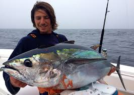 fishwire the reel time com saltwater fishing reports reel time