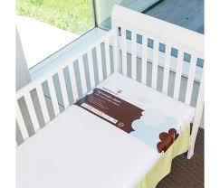 Naturepedic Mini Crib Mattress Naturepedic Lightweight Organic Baby Crib Mattress
