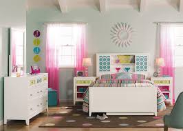 White Bedroom Furniture Cheap Bedrooms Amazing White Bedroom Set As Well As Complete Bedroom