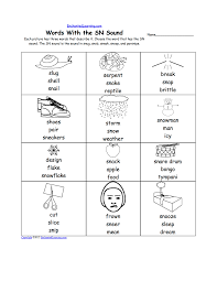 letter s alphabet activities at enchantedlearning com