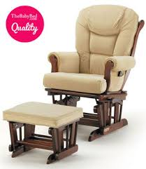 Shermag Glider With Ottoman The 5 Best Glider Nursery Chairs S Choice