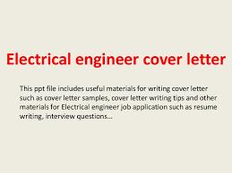 download asic design engineer sample resume haadyaooverbayresort com
