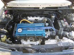 2003 mazda protege lx engine compartment 2003 engine problems