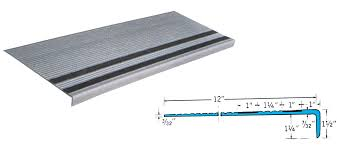 stair treads u0026 sheet rubber product categories musson rubber
