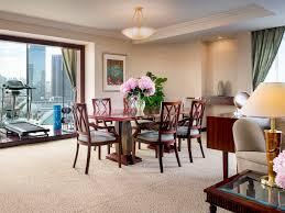 luxury hotel shenyang u2013 sofitel shenyang lido