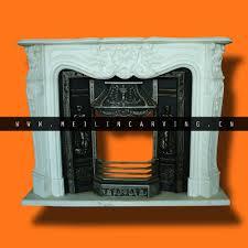 catálogo de fabricantes de chimenea de gas chimenea de alta
