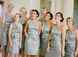 silver wedding dresses for brides light silver bridesmaid dresses naf dresses