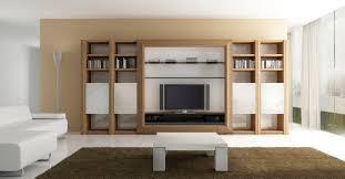 Furniture Tv Unit Living Room Tv Furniture
