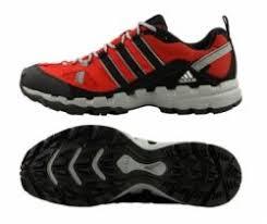 Jual Adidas Gsg 9 3 sepatu adidas ax1 sepatu adidas outdoor adidas