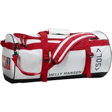 New Hampshire travel duffel bags images Helly hansen duffel bag 50 litre travel bags jpg