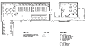 cafeteria remodel u2014 va design