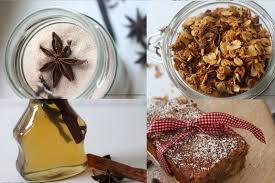 mitbringsel aus der küche geschenke aus der küche weihnachten tagify us tagify us