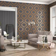 rasch wallpaper wallpaper textures collection
