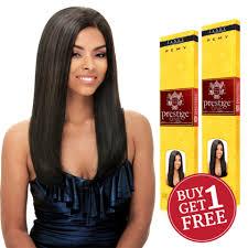 clarifying shoo for coloured hair shop virgin hair crochet hair hair care at top online beauty