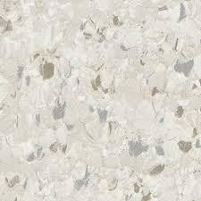 polyflor vinyl flooring prestige pur alasbaster