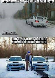 Funny Car Memes - best 25 ideas about car memes find what you ll love