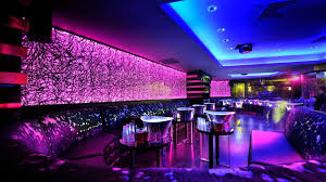 livingroom club magnificent envy nightlife lounge design with mesmerizing purple