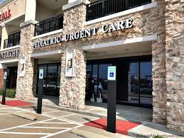 night light urgent care you should add nightlight pediatric urgent care to your emergency list