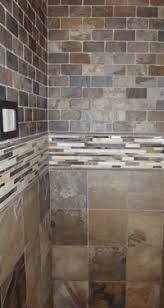shampoo u0026 soap niches bathroom remodeling we do custom bathrooms