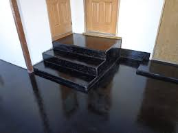 things to consider before installing epoxy flooring ideas 4 homes