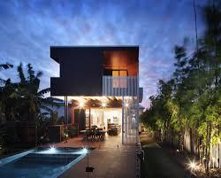 Design House Online Australia 100 Design House Online Australia Emejing Outside House