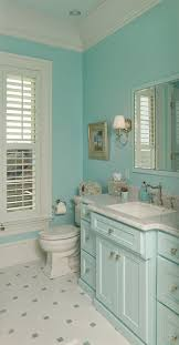 bathroom bathroom colors pictures bathroom towel color ideas