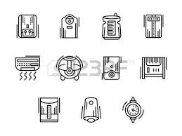 chauffage bureau chauffage ventilation et système de conditionnement des appareils