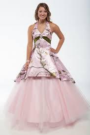 camo wedding dresses camo wedding dresses and formal attire
