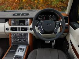 range rover autobiography interior 2016 2012 range rover caricos com