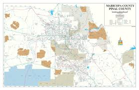 National Map Viewer Pinal County Map Viewer Image Gallery Hcpr