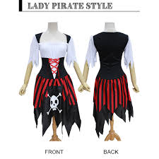 brightlele rakuten global market lady u0027s koss こすぷれ cosplay