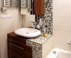 Retro Bathroom Furniture by 100 Wicker Bathroom Cabinets Brown Wooden Bathroom Cabinet