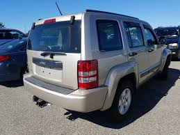 jeep liberty for sale used cars on buysellsearch