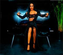 aaliyah four page letter mp3 download